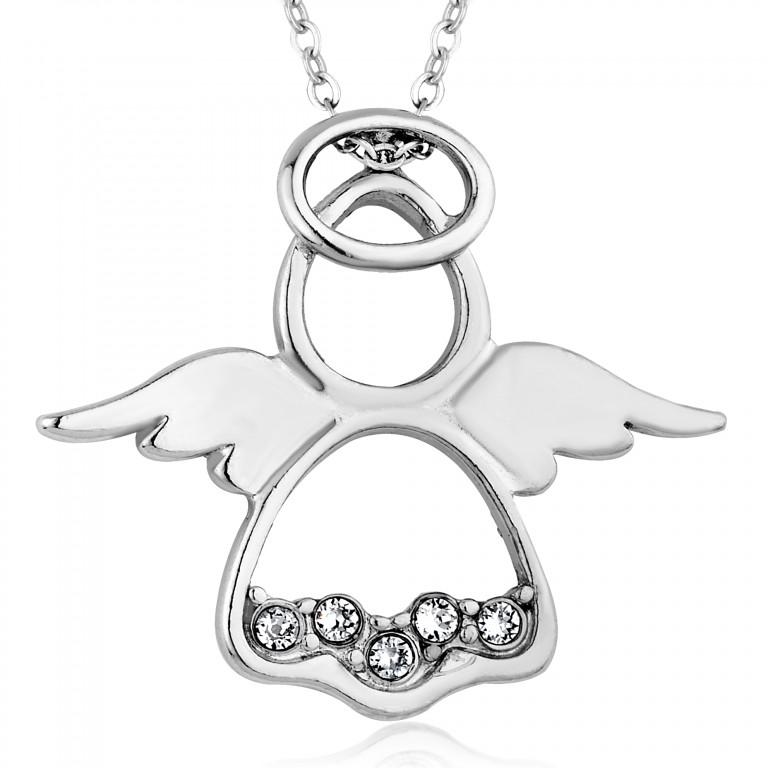Kouzelní andílci
